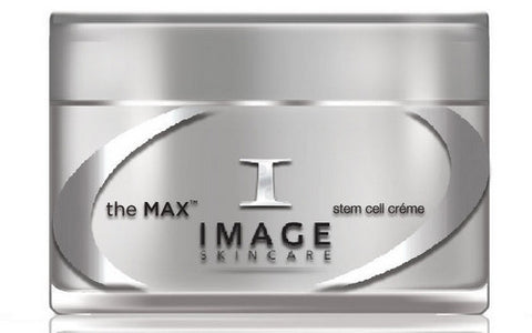 Image Skincare the MAX™ Stem Cell Creme with Vectorize Technology™