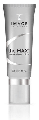 Image SkinCare the MAX™ Stem Cell Serum with Vectorize-Technology™