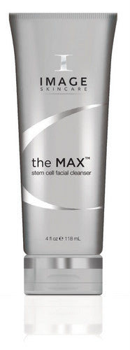 Image SkinCare the MAX™ Stem Cell Facial Cleanser