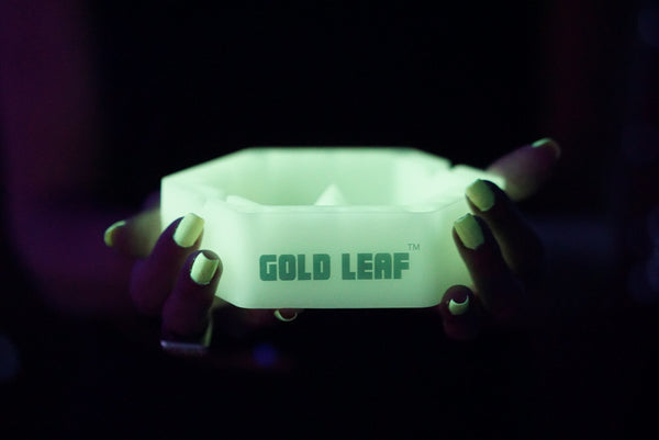 GOLD LEAF - GLOW PACK™