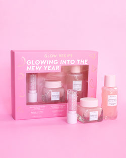 Glowing into the New Year Kit (Value $59)