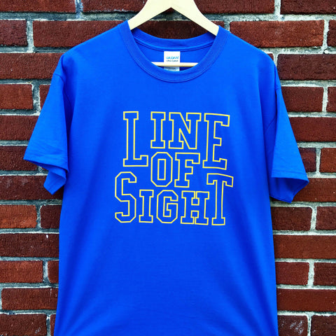 Line of Sight T-Shirt