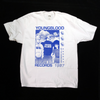 Youngblood Records Nick Kucway Shirt
