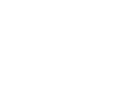 Youngblood Records