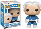 X-Men Quicksilver Pop Vinyl Figure