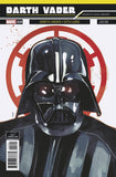 STAR WARS DARTH VADER #18 Marvel Comics Variant Cover