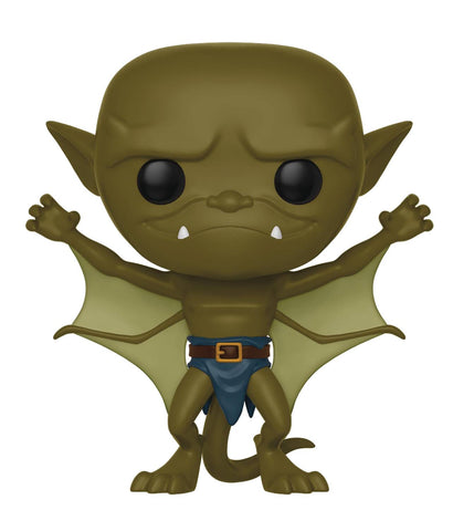 Disney Gargoyles Lexington Pop Vinyl Figure