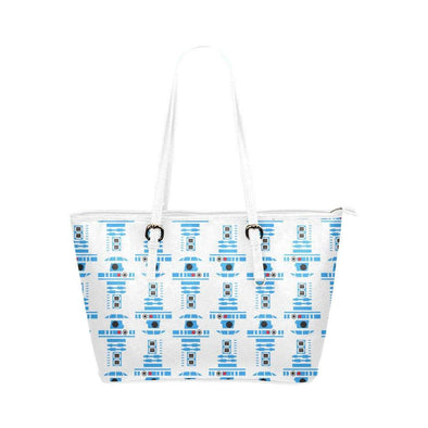 Star Wars, R2D2, Star Wars Bag, Star Wars Purse, Star Wars Gift,  Bag, Travel Bag, Shoulder Bag, Tote Bag, Handbag,  Gifts