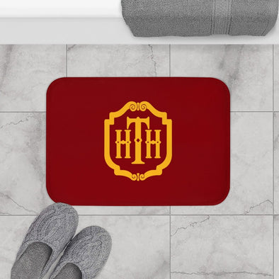 Tower of Terror,  Bath Mat, Hollywood Studios, Hollywood Tower Hotel, Twilight Zone, ,  Halloween,
