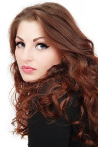 155901-566x848-Curled-bottom-of-hair