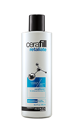 cerafill_retaliate_conditioner_150x250