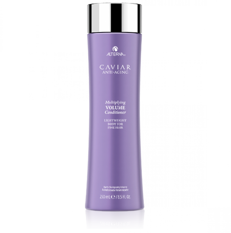 Alterna Caviar Anti-Aging MULTIPLYING VOLUME Conditioner