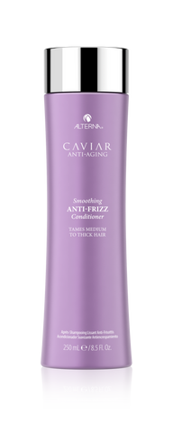 Alterna Caviar Anti-Aging SMOOTHING ANTI-FRIZZ Conditioner