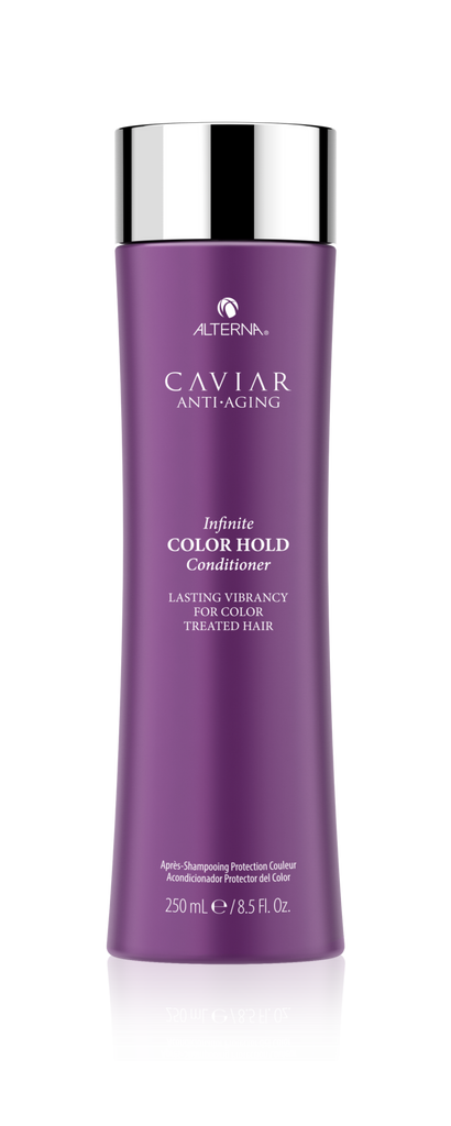 Caviar Anti-Aging INFINITE COLOR HOLD Conditioner