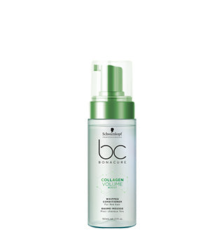 BC Collagen Volume Boost Conditioner