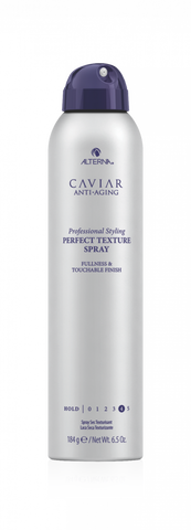 Alterna Caviar Anti-Aging PROFESSIONAL STYLING Perfect Texture Spray