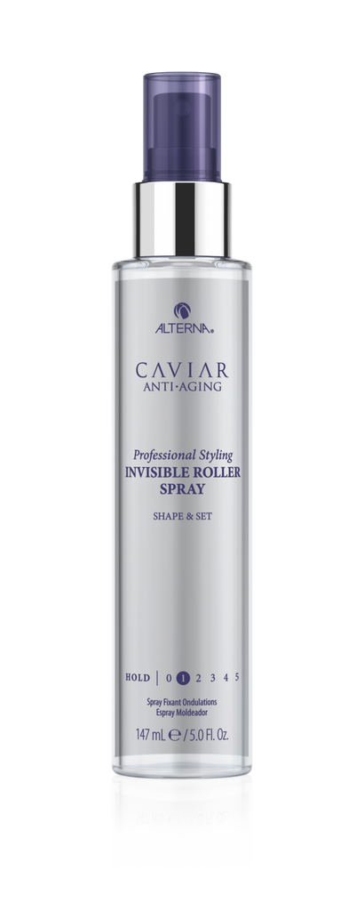 Alterna Caviar Anti-Aging PROFESSIONAL STYLING Invisible Roller
