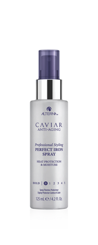 Alterna Caviar Anti-Aging PROFESSIONAL STYLING Perfect Iron Spray