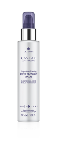Alterna Caviar Anti-Aging PROFESSIONAL STYLING Rapid Blowout Balm