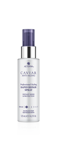 Alterna Caviar Anti-Aging PROFESSIONAL STYLING Rapid Repair Spray