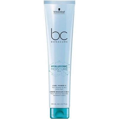 BC Hyaluronic Moisture Curl Power