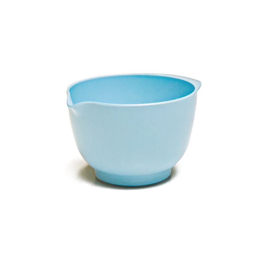 Margrethe Mixing Bowl 350ml | マルグレーテボウル 350ml