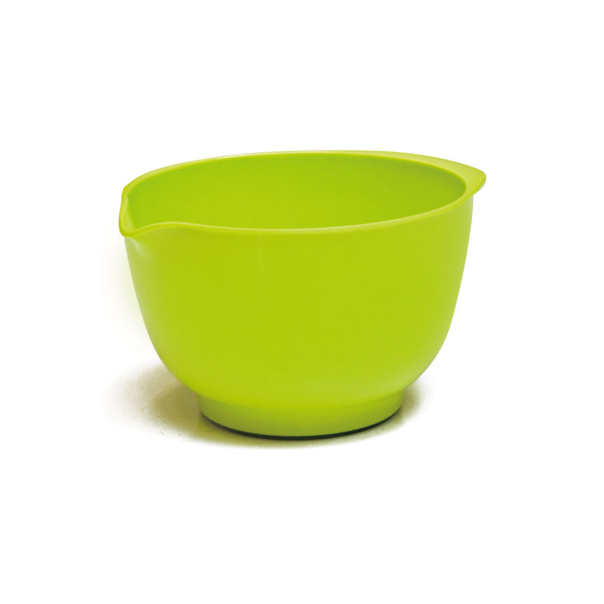 Margrethe Mixing Bowl 500ml | マルグレーテボウル 500ml