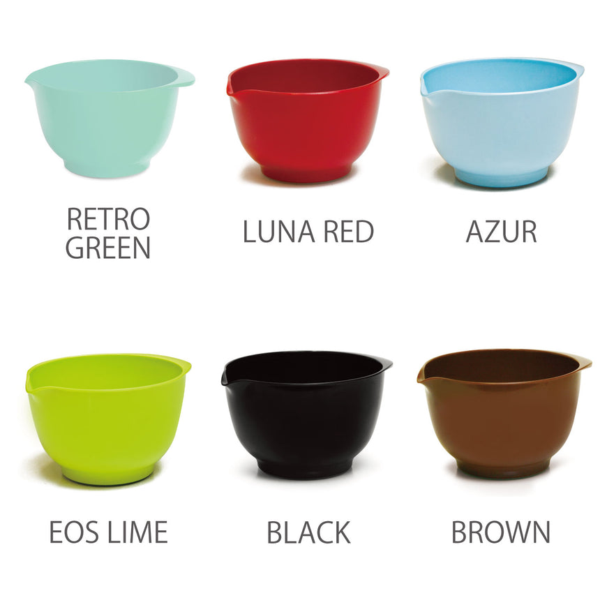 Margrethe Mixing Bowl 750ml | マルグレーテボウル 750ml