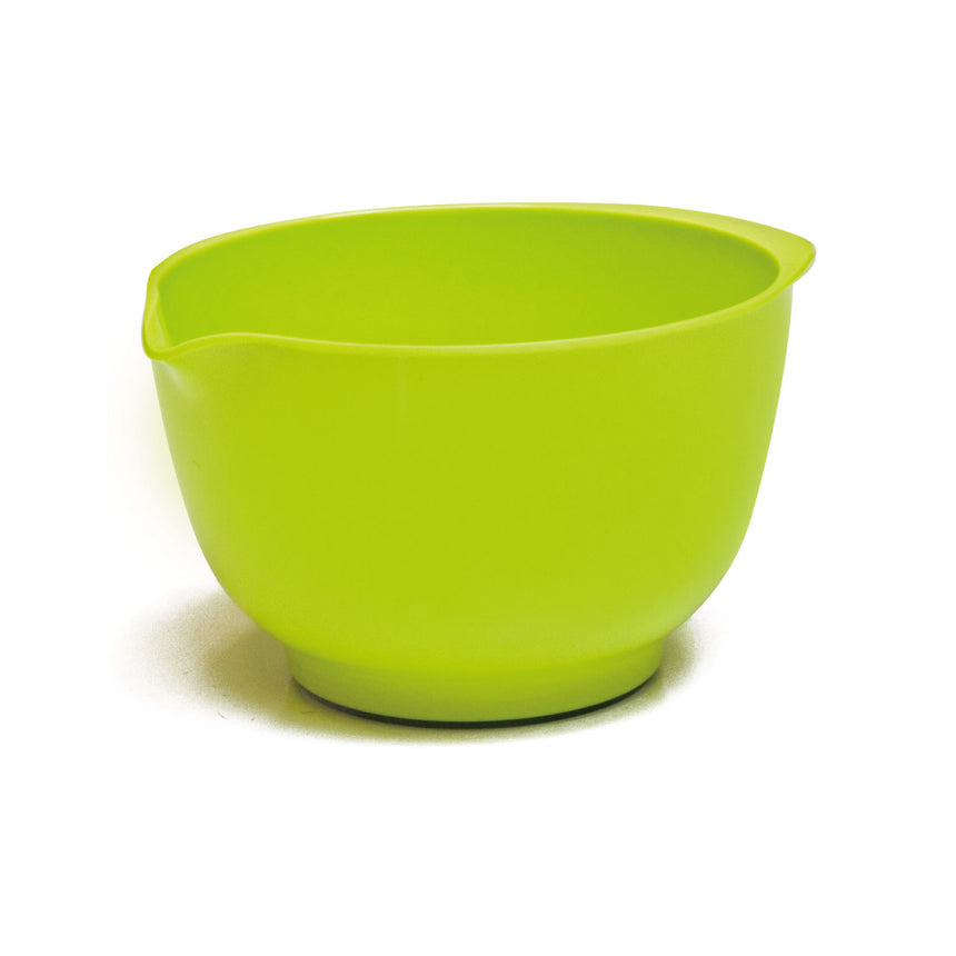 Margrethe Mixing Bowl 1.5L | マルグレーテボウル 1.5L