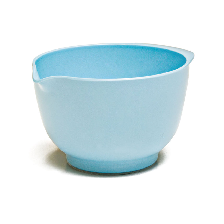 Margrethe Mixing Bowl 2.0L | マルグレーテボウル 2.0L