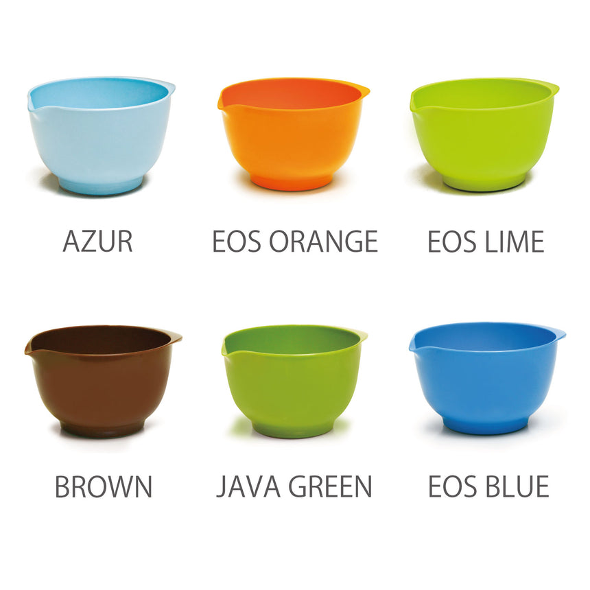 Margrethe Mixing Bowl 3.0L | マルグレーテボウル 3.0L