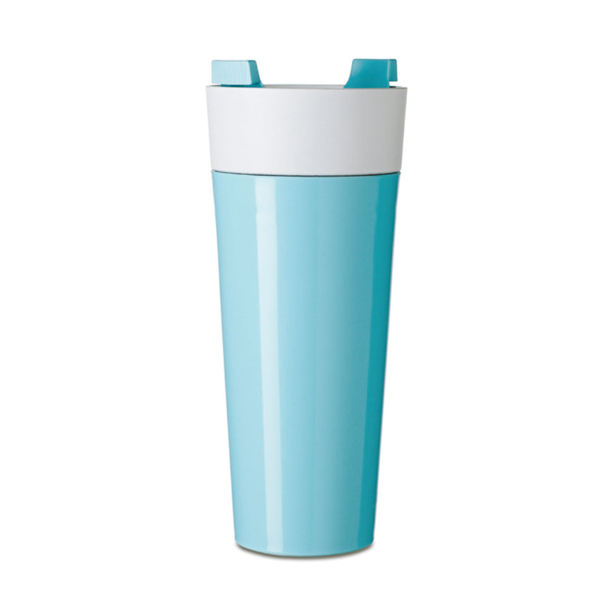 Thermo Cup | サーモカップ