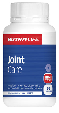 Nutralife Joint Care