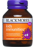 Blackmores Kids Immunities