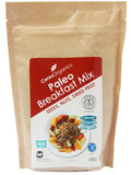 Ceres Organics Paleo Breakfast Mix