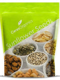 Ceres Organics Sunflower Seeds