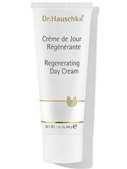 Dr Hauschka Regeneration Day Cream 40g