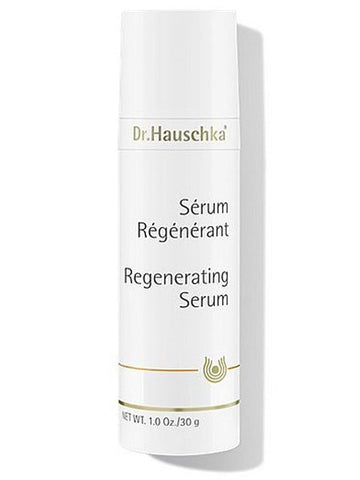 Dr Hauschka Regeneration Serum 30ml