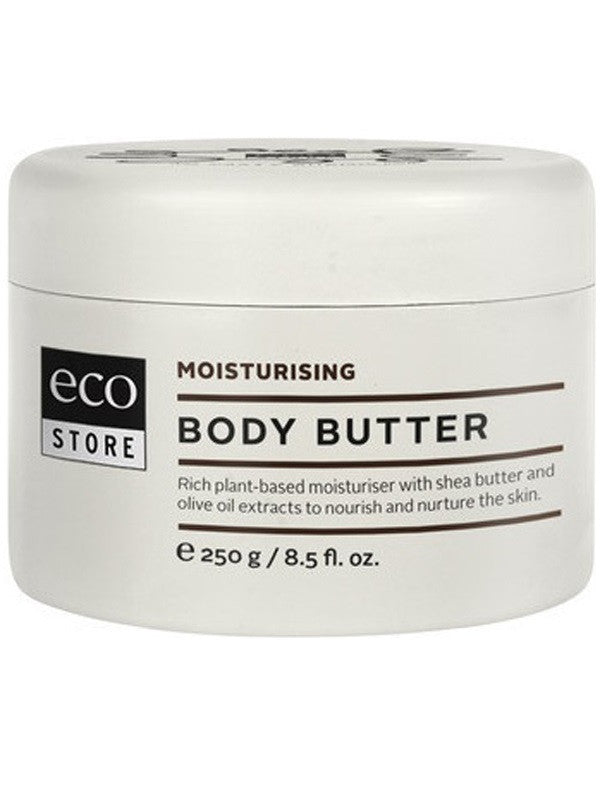 Ecostore Body Butter 250ml