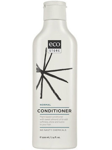 Ecostore Fragrance Free Conditioner 220ml