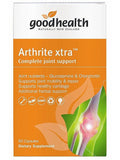 Good Health Arthrite Xtra