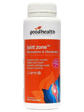 Good Health Joint Zone with Vitamin D