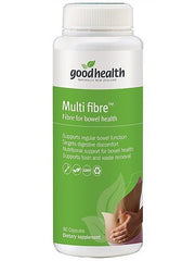 Good Health Multi Fibre