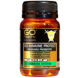 GO Healthy Immune Protect