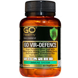 GO Healthy Vir Defence