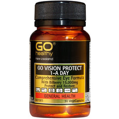 GO Healthy Vision Protect