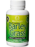Lifestream Barley Grass