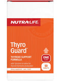 Nutralife Thyro Guard