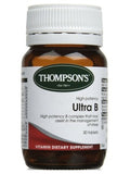 Thompson's Ultra B