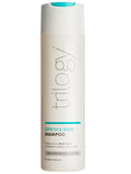 Trilogy Refresh and Shine Shampoo